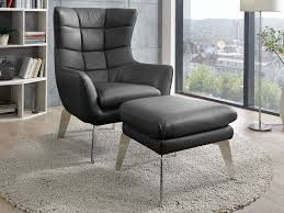 ledersessel design 100 sessel design klassiker rolf sessel loungesessel