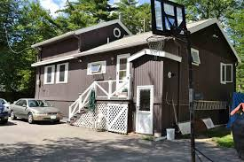 middleton new hampshire real estate maxfield real estate