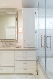 Nate Berkus Bath Amazing Nate Berkus Bathroom Photos Home Design Ideas Pictures