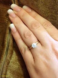 small rings images Small engagement rings images small engagement ring engagement jpg