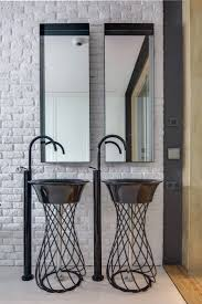 157 best public toilet images on pinterest bathroom ideas