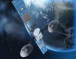 vice president pence to visit nasa u0027s kennedy space center nasa
