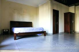 12 bedroom vacation rental 12 bedroom house to rent janettavakoliauthor info