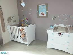 chambre garçon bébé mur chambre bebe awesome couleur mur chambre bebe fille d coration