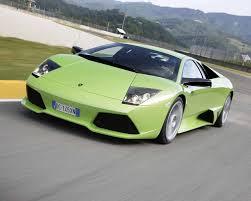 Lamborghini Murcielago V12 - download 2560x2048 lime green lamborghini murcielago lp 670 4