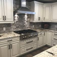 Kitchen And Bath Designs by Stockdale Kitchen And Bath 123 Photos Flooring 4500 Shepard