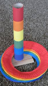 the 25 best toddler party games ideas on pinterest kids party