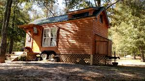Hummingbird Tiny Houses by Small Home Home Construction Gallery Danville Ga