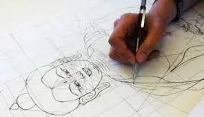 buddha u0026 mandala drawing u0026 painting in the tibetan tradition