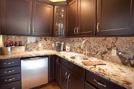 using marble for kitchen backsplash home elegant using marble for kitchen backsplash 11 for your with using marble for kitchen backsplash