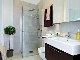apartments splendid modern bathroom shower design ideas small