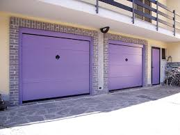 tilt up garage doors breda sectional doors up u0026 over garage door breda basculino
