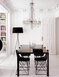Vogue Home Decor Grand M O D E R N G I R L