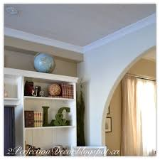 2perfection decor living room plank wood ceiling
