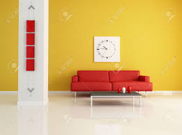 beautiful modern clocks for living room modern diy frameless 3d
