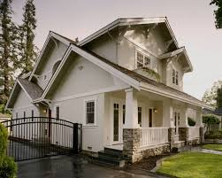 Craftsmen Home 10 Best Craftsman Style Homes What Does A Craftsman Home Look