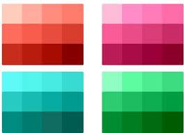 Best 25 Rgb Color Picker Ideas On Pinterest Rgb Picker Web Page Color Picker