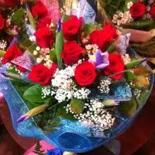 flowers san francisco 6th ave flowers 56 photos 11 reviews florists 425 clement