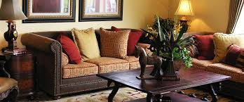 Furniture Home Decor Store Home Furniture Home Furniture Mn Satisfying Furniture Store