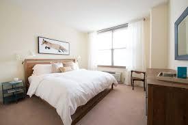 hoboken 2 bedroom apartments for rent sovereign at the shipyard hoboken luxury apartments for rent applied