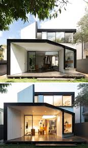 home design stores australia beautiful the 25 best modern house facades ideas on pinterest in