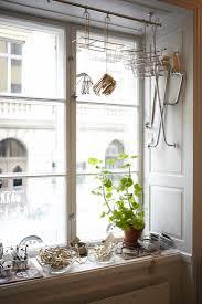 23 best stockholm images on pinterest stockholm sweden cafes