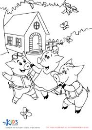 pigs worksheets worksheets