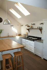 123 best cookers images on pinterest kitchen extensions kitchen