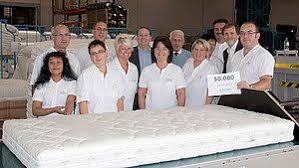 materasso wenatex centro di produzione wenatex a ranshofen gi縲 cinquantamila
