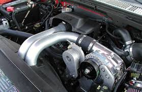 2000 ford mustang supercharger 2000 ford mustang v6 supercharger car autos gallery