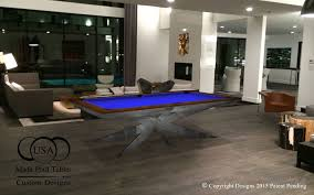Table Pool Usa Made Pool Tables Pool U0026 Billiard Hall Valley Village