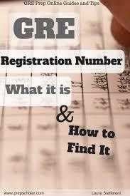 les 25 meilleures idées de la catégorie registration number sur