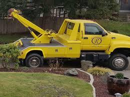 car junkyard kent wa reggies rebuildables inc tacoma wa 98443 yp com