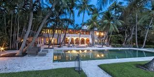 modern house plans miami