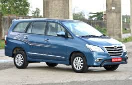 toyota wheel size toyota innova specs of wheel sizes tires pcd offset and rims