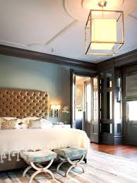 Interior Designers Kitchener Waterloo Ceiling Fans Kitchen Medium Size Of Fans Kitchen Ceiling Lights