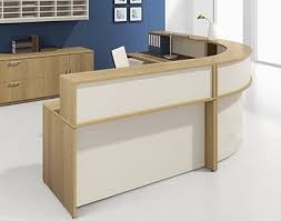 L Shaped Reception Desk Morpheo 198 L Shaped Curved Modular Reception Desk Shell With