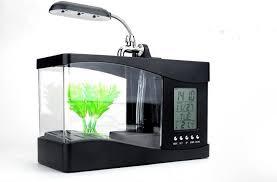 aquarium bureau uitverkocht usb bureau aquarium
