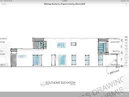 design files wildridge house u2013 award wining designs