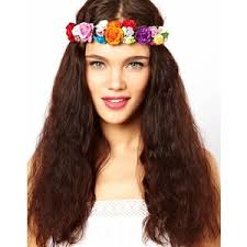 flower bands best summer hair accessories don t let the heat get to you purelx