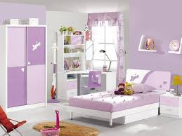 kids bedroom girls bedroom furniture sets awesome combination
