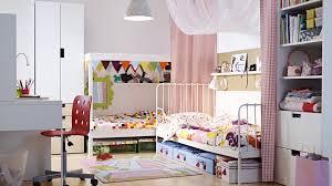 bed ikea childrens bedroom furniture