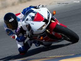 honda sports bikes 600cc 2013 honda cbr600rr supersport shootout photos motorcycle usa