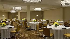 wedding venues indianapolis wedding venues indianapolis sheraton indianapolis hotel at