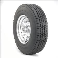 Ford Diesel Truck Tires - ford f150 u0026 f250 winter tire reviews ford trucks