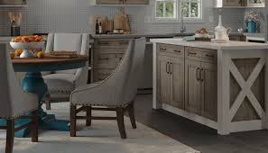 best wood for building kitchen cabinets timberlake cabinetry as smart as it is beautiful