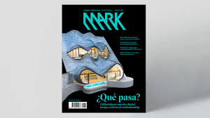 Design Home Magazine No 57 2015 by Magazine Mark Magazine