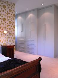 beautiful bedroom lighting u2013 10 top tips sam coles lighting