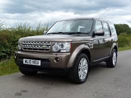 land rover pickup for sale used land rover vehicles for sale