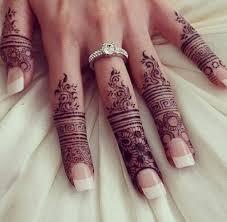 best 25 finger henna designs ideas on pinterest finger henna